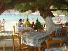 The Best Restaurants in Sifnos Island