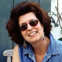 320 x 320: FOOD WRITER - AGLAIA KREMEZI