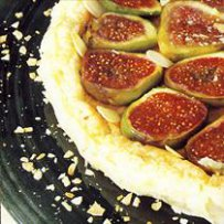 fig pastry