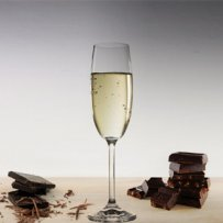 matching chocolate with alcohol, drinking