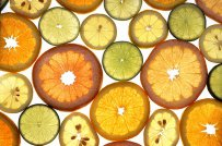 The Many Uses for Citrus Fruits