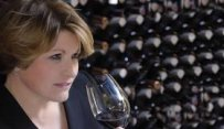 Corinne Metzelopoulos chateau margaux wine maker