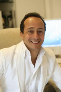 Fahd Benslimane, a world class Plastic Surgeon