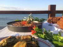 The Med: Best Food Holiday of Your Life