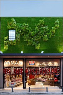 Miran, all the  Asia Minor we love in one store