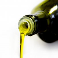 The Life Limit of Olive Oil