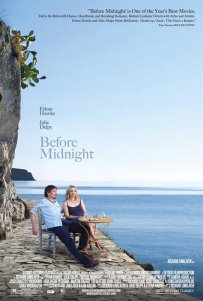 Before Midnight: A Truly Romantic film, set in Greece, Messiniaki Mani and the village of Kardamili.