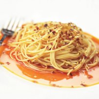 itanial cuizine, pasta,easy recipes, cheap ingredients