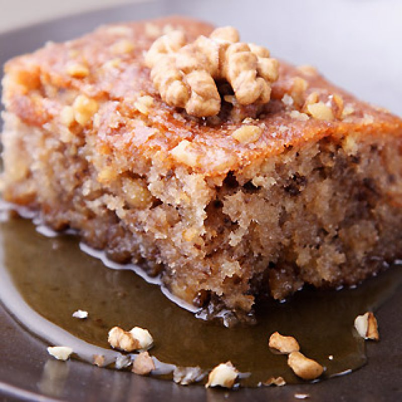 desserts, sweets, winter sweets, christmas desserts, nuts, figs, dry fruits, syrupes sweets
