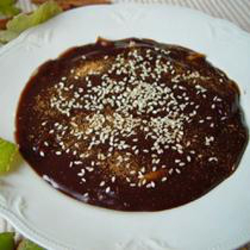 greek traditional desserts, easy dessert recipes, grape must,