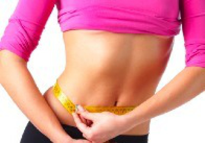 How to Reduce Your Weight and Cholesterol in 15 Days