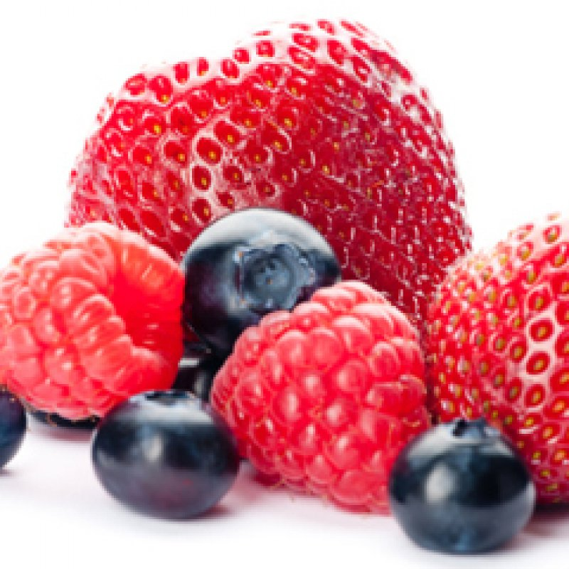 The Foods That Can Keep You Young