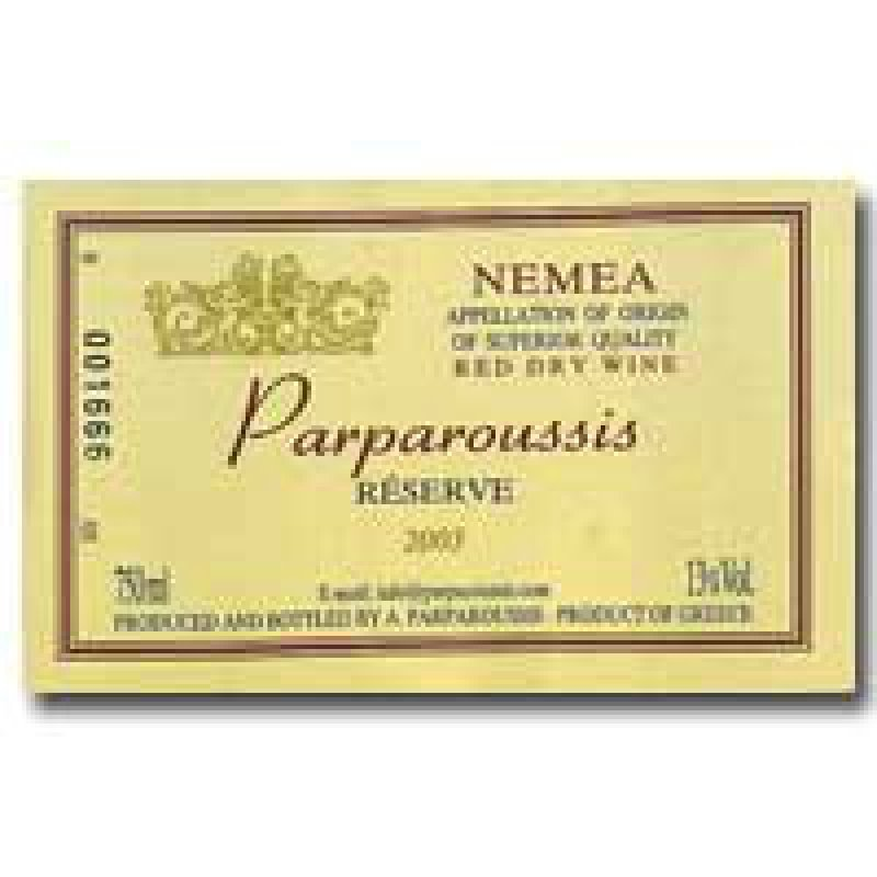 The fascinating world of Greek wines