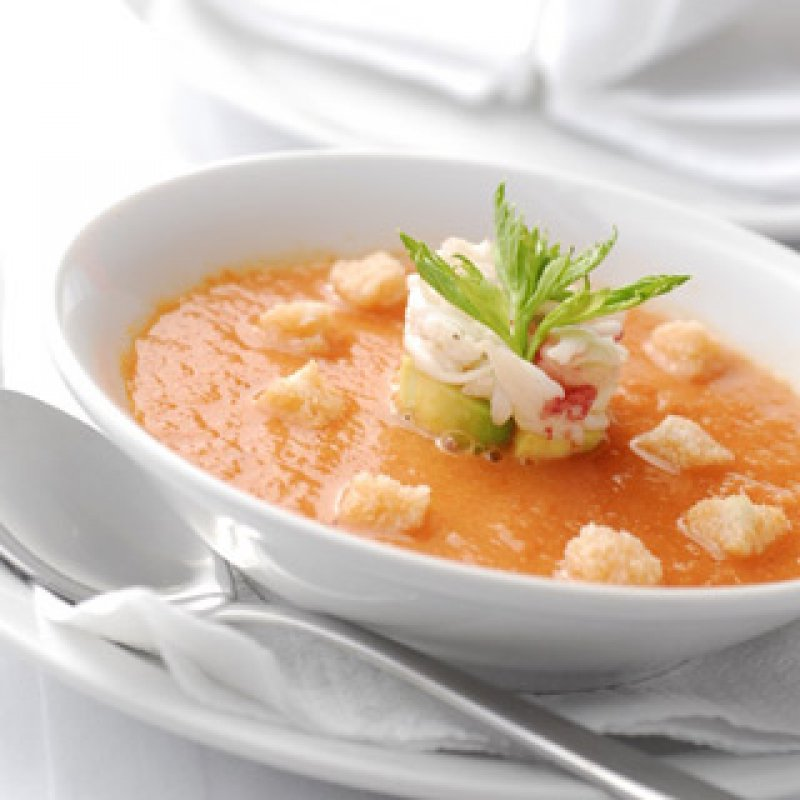 soup, Marseille, rouille, seafood,