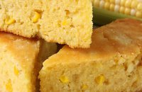 Serbian bread,serbian traditional recipes,easy to do bread,corn bread