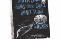 Arosis Organic Greek giant beans