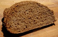 French bread, crispie bread recipes, home bakery