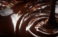 10 Secrets about Cooking with Chocolate