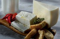 Greek Cuisine is one of the Healthiest Cuisine in the World