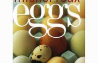 EGGS (MICHEL ROUX)