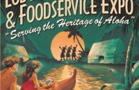 Influencing Hawaii Lodging, Hospitality & Foodservice Expo through Mediterranean Cuisines