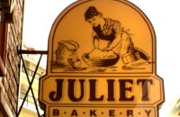 Juliet: The Neighborhood Bakery
