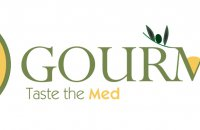 GOURMED,  how to taste the Med with us