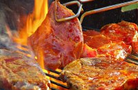 "The best Tavernas to Eat Meat the ""Greek Way"""