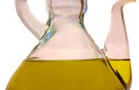 Our Grandmothers' Olive Oil Beauty Secrets, natural hair conditioning,