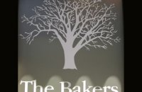 The Bakers: A bread making Ensemble