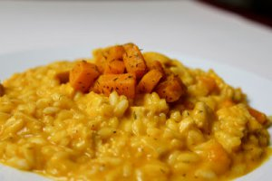 rice-risotto- Pumpkin.jpg